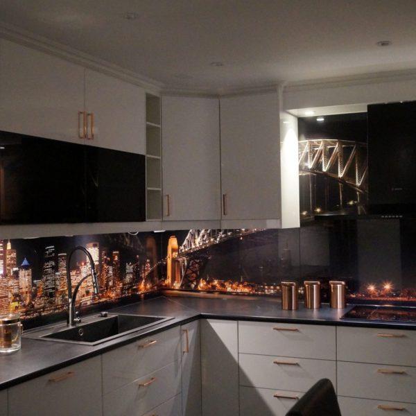 Manhattan_printat_glas
