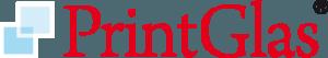 Printglas Logo