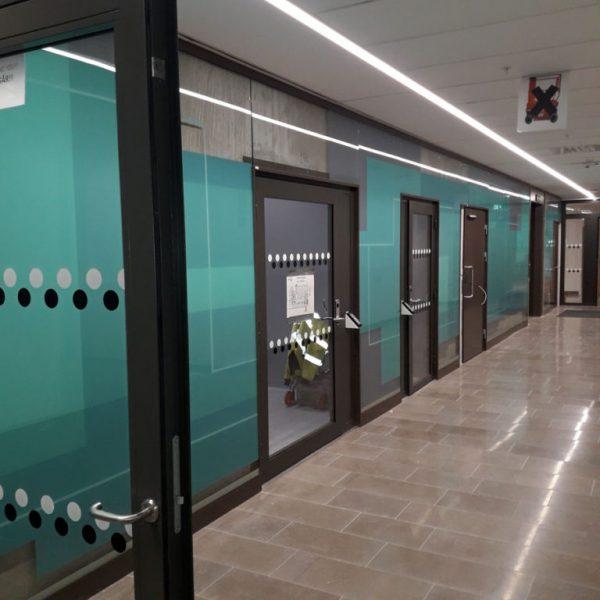 Sodersjukhuset_printglas